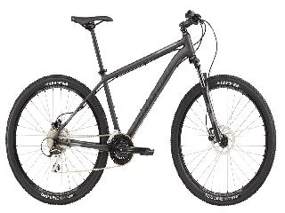 30660088c Bike Mtb Cannondale Trail 6 2017